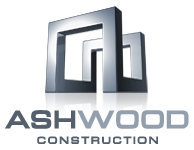 Ashwood Contruction